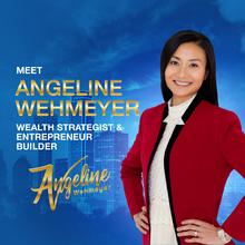 Angeline  Wehmeyer
